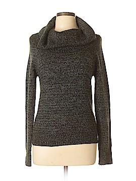 Tularosa Pullover Sweater Size L