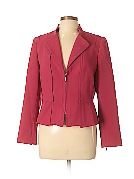 White House Black Market Jacket Size 14 (Petite)