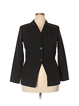 Fashion Bug Blazer Size 14 - 16