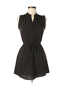 RDI Casual Dress Size XS (Petite)