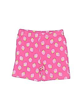 BabyGear Shorts Size 6-9 mo