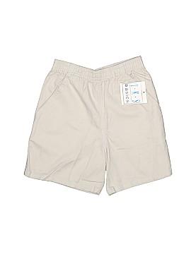 TKS Basics Shorts Size 5 - 6