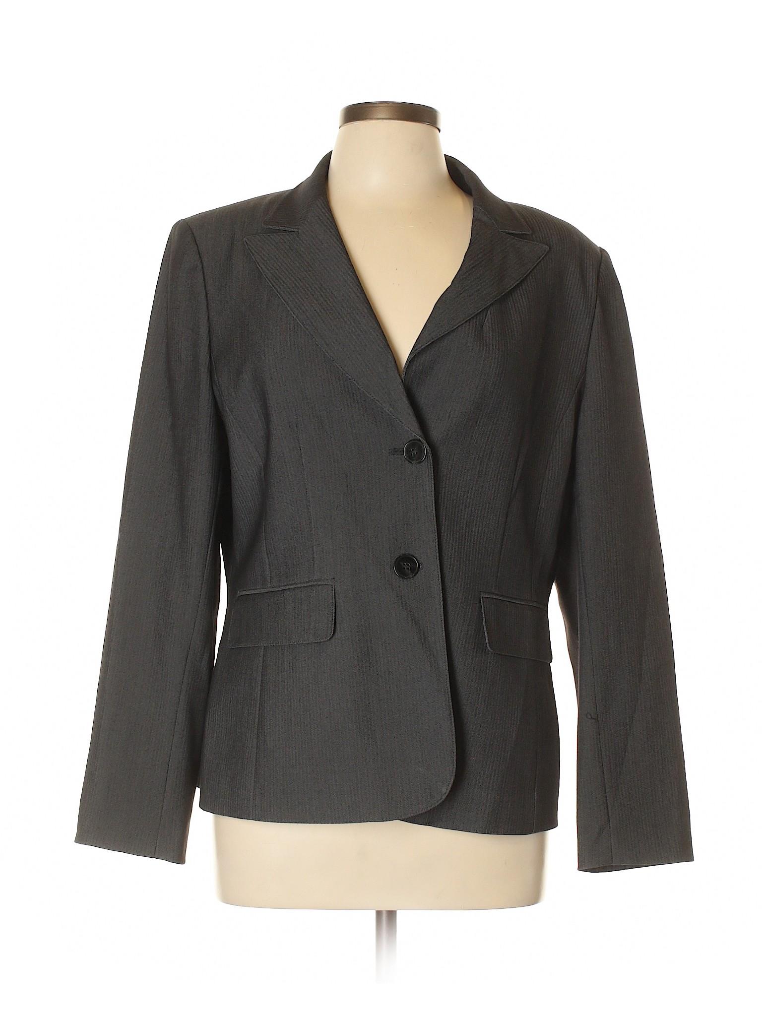 Suit Separates winter Boutique Blazer Le T8xq677wE