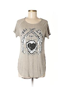 Joyce Leslie Short Sleeve T-Shirt Size M