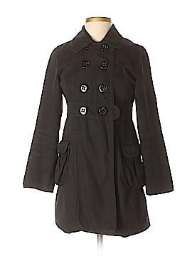 Dollhouse Jacket Size 14