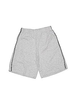 Koala Kids Shorts Size 48 mo