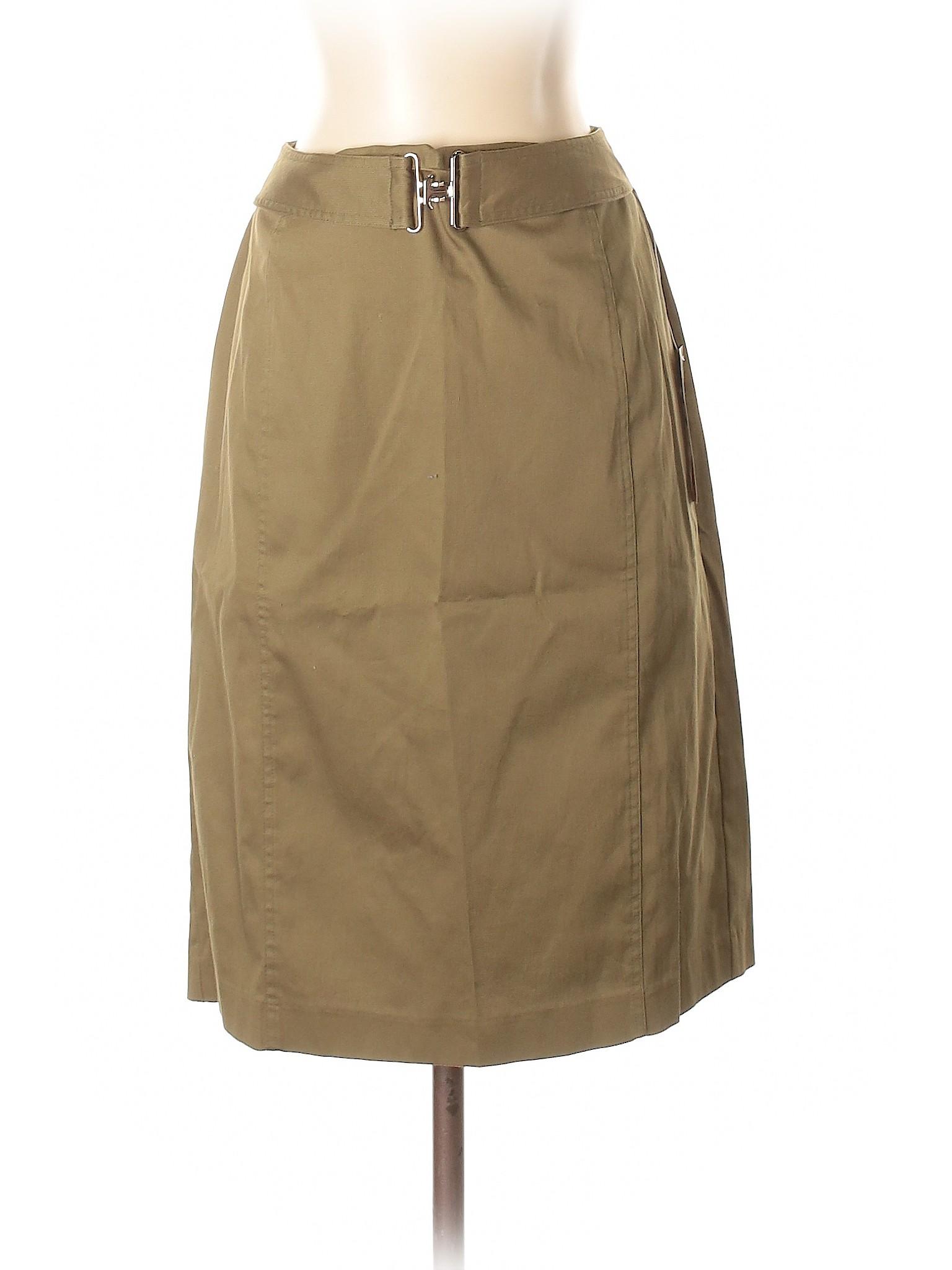 Skirt Bandolino Casual Bandolino Boutique Boutique Bandolino Casual Boutique Skirt Skirt Boutique Casual Bandolino 8vdZX4
