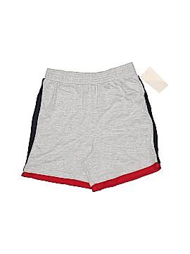 Okie Dokie Shorts Size 5T