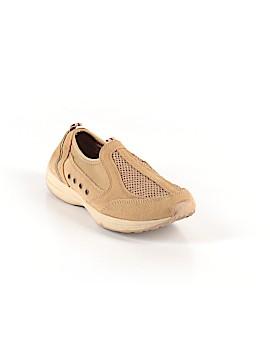 Easy Spirit Sneakers Size 6