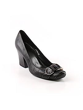 Matisse Heels Size 9