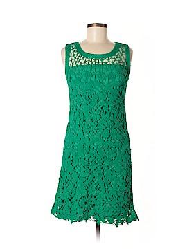 Bimba & Lola Casual Dress Size M