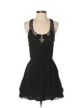 Kina Casual Dress Size S