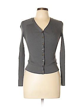 Worthington Cardigan Size L