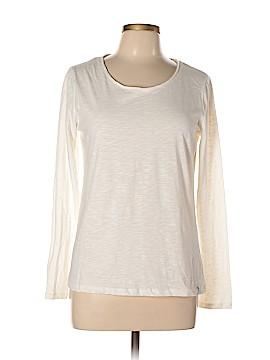 EDC Long Sleeve T-Shirt Size L