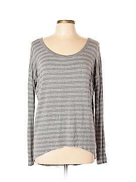Bailey 44 Long Sleeve T-Shirt Size M