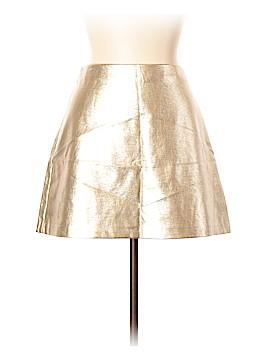 Trafaluc by Zara Formal Skirt Size XL