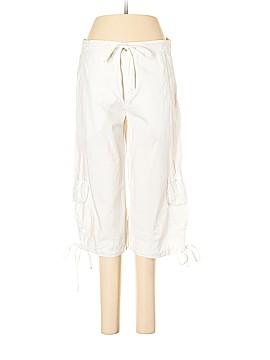 Wearables Cargo Pants Size M