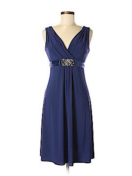 Scarlett Nite Casual Dress Size 4