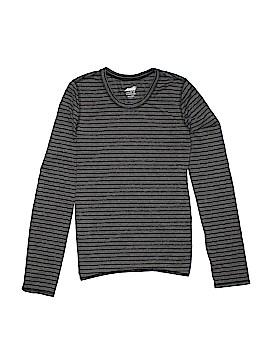 Avia Active T-Shirt Size 12