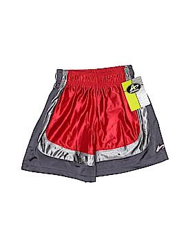 Athletech Athletic Shorts Size 4 - 5
