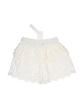 Bop Basics by ShopBop Shorts Size XS