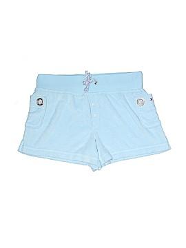 Tommy Hilfiger Shorts Size S