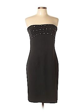 Andrea Polizzi for Rex Lester Cocktail Dress Size 12