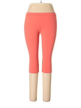 PrAna Leggings Size L