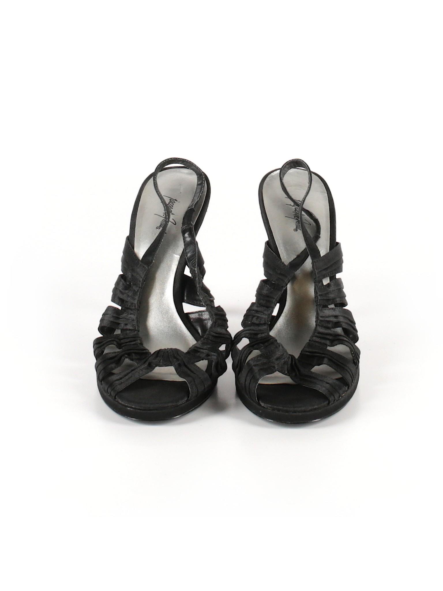promotion Boutique Heels Boutique Heels promotion Ferrar Ferrar Jacqueline Jacqueline aBqwP