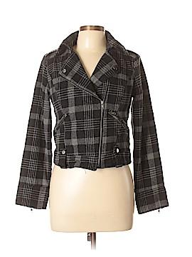 MAX Jacket Size L