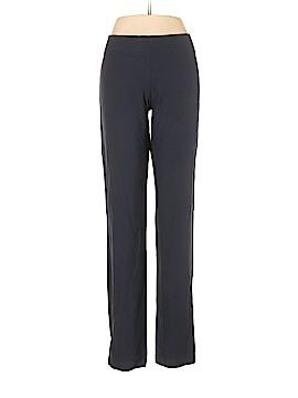Eileen Fisher Leggings Size S