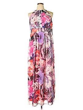 Eliza J Casual Dress Size 14W
