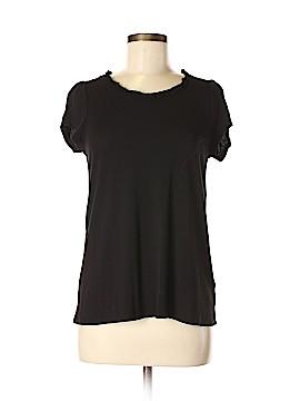 ModCloth Short Sleeve T-Shirt Size S