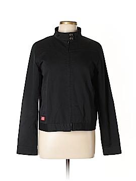 Dickies Jacket Size L