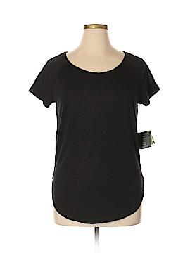 Eddie Bauer Active T-Shirt Size L
