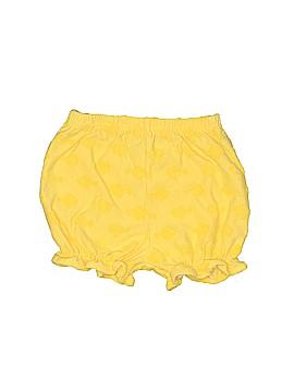 Le Top Shorts Size 9 mo