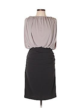 Suzi Chin Cocktail Dress Size 6