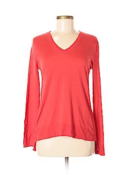 Michael Lauren Pullover Sweater Size S
