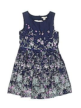 Yd Dress Size 9/10