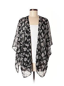 Garage Kimono Size Med - Lg