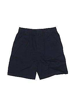 TKS Basics Khaki Shorts Size 3T