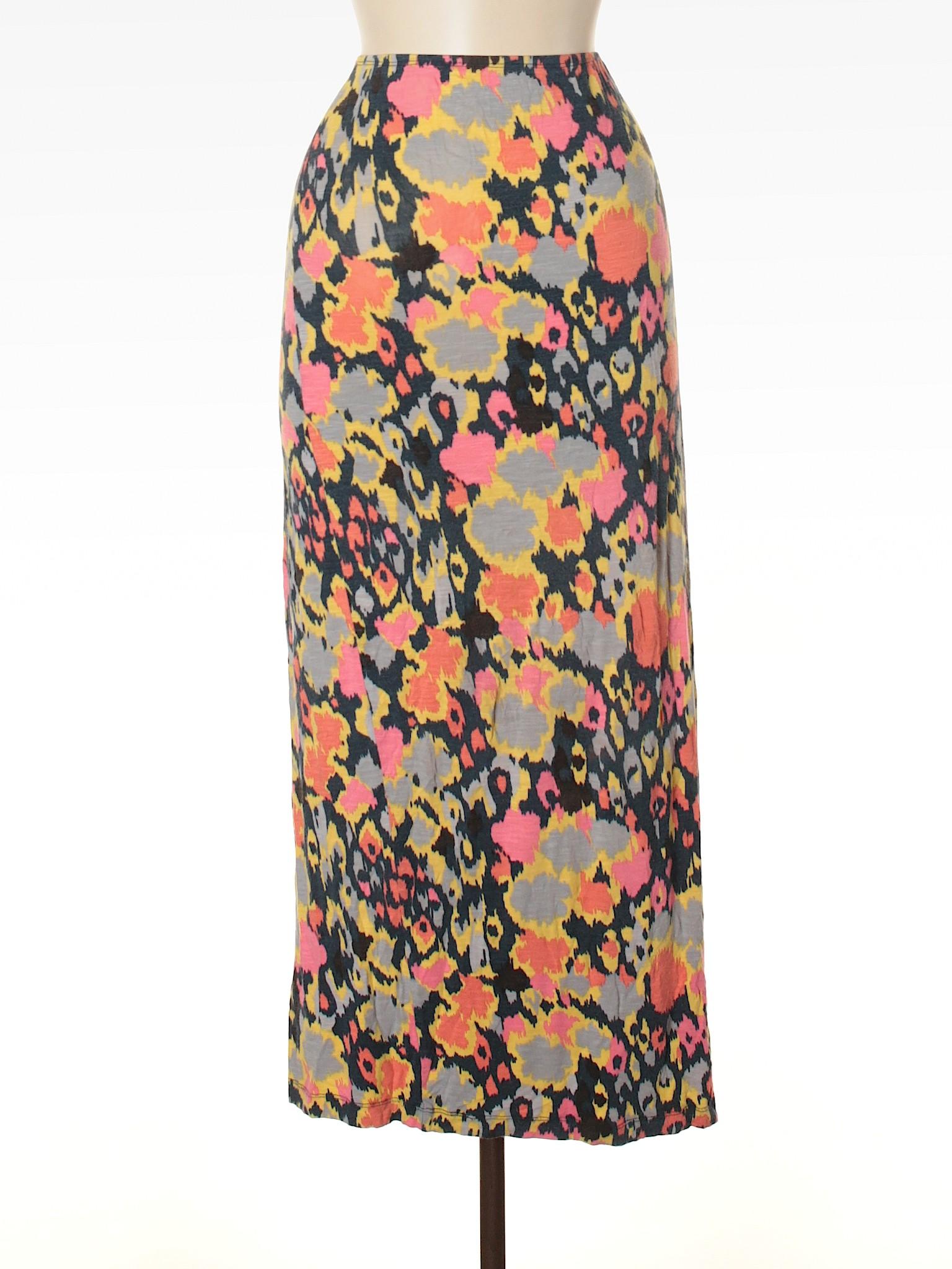 Skirt Boutique Skirt Boutique Skirt Casual Boutique Casual Casual TvpfHwqxf