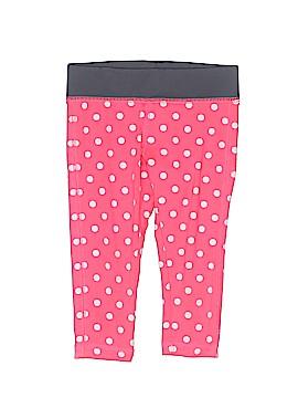 OshKosh B'gosh Active Pants Size 2T