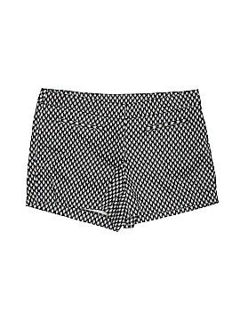 Kenar Dressy Shorts Size 6