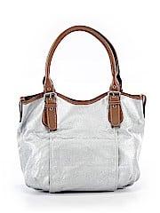 Boden Shoulder Bag