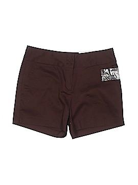 Cato Dressy Shorts Size 6