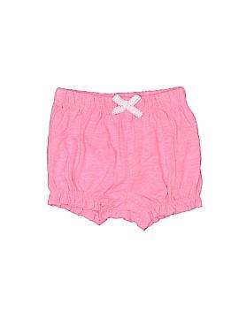 Circo Shorts Size 6-9 mo
