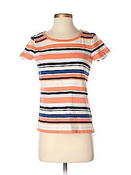 Lands' End Short Sleeve T-Shirt Size XS