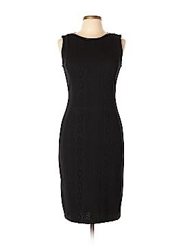 Next Casual Dress Size 12