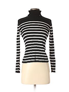Lauren by Ralph Lauren Turtleneck Sweater Size P (Petite)